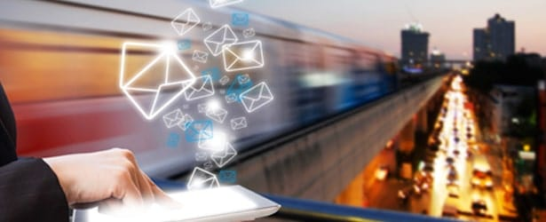 Email Marketing:  Make it Simple!